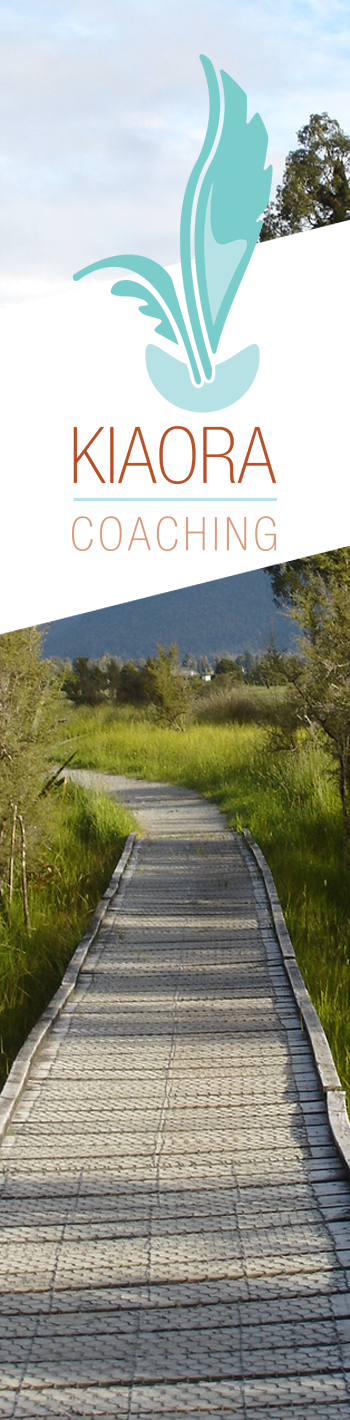 COACHING_col_logo